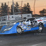 dirt track racing image - DSC_1790