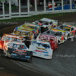 dirt track racing image - RCS06_CD2_0501